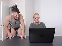 free gay male sex porn