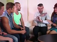 free full length gay porn videos