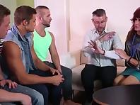 free full length gay porn videos