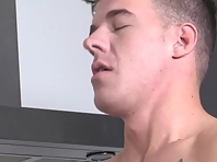 gay male sex porn videos