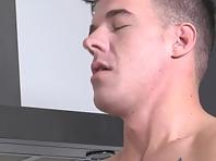 gay male sex porn videos