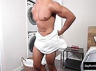free gay male porn videos