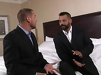 the best free gay porn