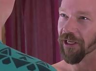 free hot gay sex movies