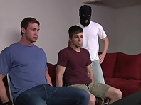 new free gay porn site